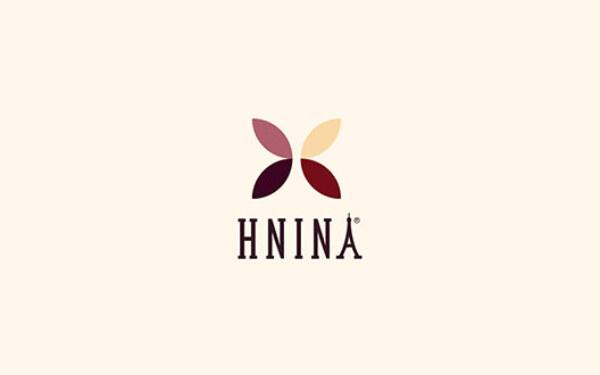 hanina_stat-thumb