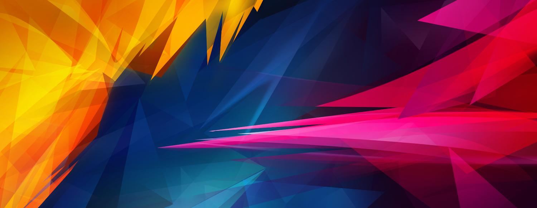 Hd-Abstract-Wallpaper