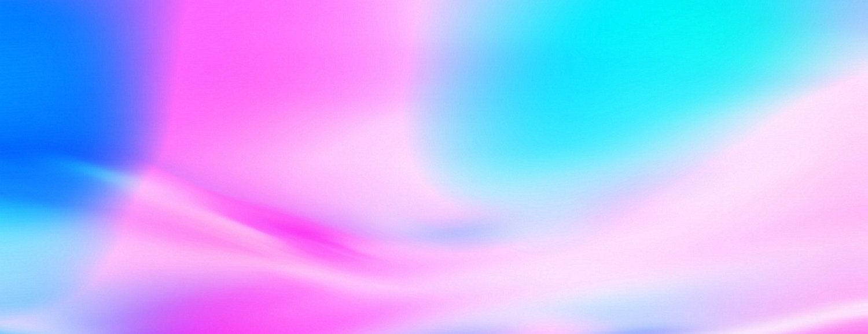 Immagine14