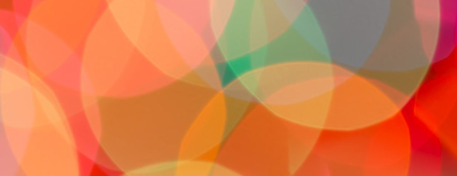 iso-republic-bokeh-soft-colorful-background-abstract-1100×733